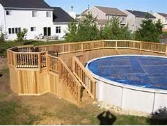 Swimming Pool Ideas With Deck Deck Designs Outdoor Pool Deck Gate Ideas Great Pool Deck This Pool