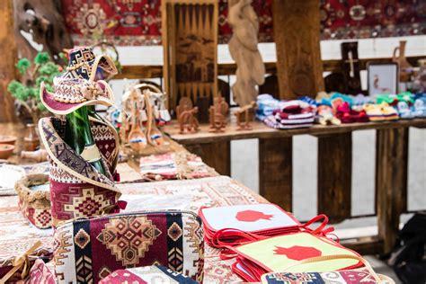 Home Textile Designer Jobs Uk  Homemade Ftempo