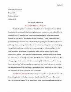 journalism or creative writing uc berkeley summer creative writing program aqa biology essay help