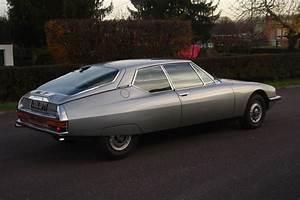 Sm Maserati : image gallery maserati sm ~ Gottalentnigeria.com Avis de Voitures