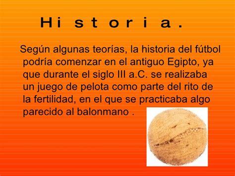 deportes de mexico antiguos deportes de mexico antiguos