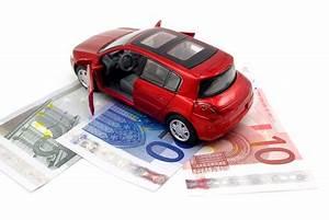 Responsabilite Civile Auto : qu 39 est ce que la garantie responsabilit civile automobile misterassur ~ Gottalentnigeria.com Avis de Voitures
