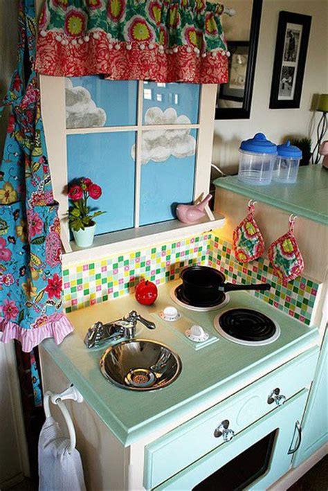 deco vintage cuisine meubles déco et ambiances vintage des ées 50 à 70