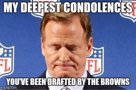 Browns Memes - diminished memes image memes at relatably com