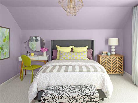 forgotten  stylish    bedroom