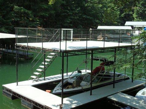 renew deck coating  concrete  wood deck restoration