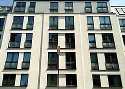 Französischer Balkon Vorschriften : vorschriften zur montage franz sischer balkone ~ Orissabook.com Haus und Dekorationen