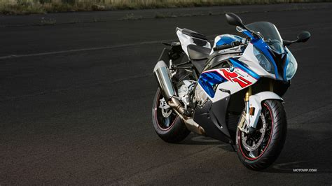 Bmw S 1000 Rr 4k Wallpapers by Motorcycle Desktop Wallpapers Bmw S 1000 Rr 2016