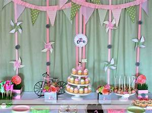 home design birthday party decoration ideas for kids With house party decoration ideas pinterest