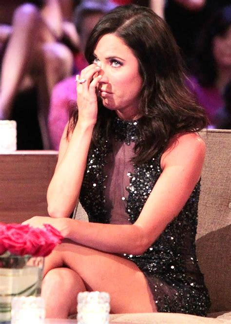 Photos from The Bachelorette: Men Tell All's Most ...