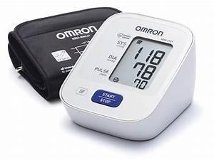 Buy Omron 5 Years Local Warranty Hem 7121 7120 7310 6121