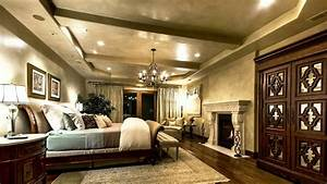 Classic Italian Home Decorating - YouTube