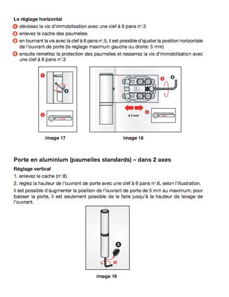 comment regler une porte d entree pvc les r 233 glages 224 faire pour les fen 234 tres pvc