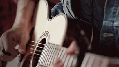 Da Vinci Jgl Play Reasons Guitar String