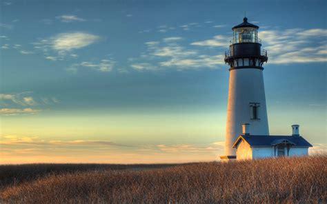 Light House Backgrounds by Lighthouse Desktop Wallpaper Wallpapersafari