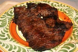 Carne Asada Skirt Steak Gay Japanese Guys