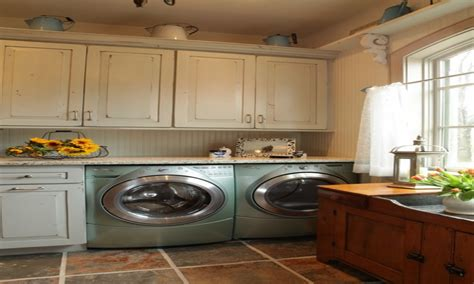 kitchen laundry room design kitchen laundry room design image to u 5306