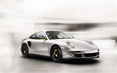 porsche spyder 911 porsche 911 turbo spyder wallpapers hd wallpapers id 9539