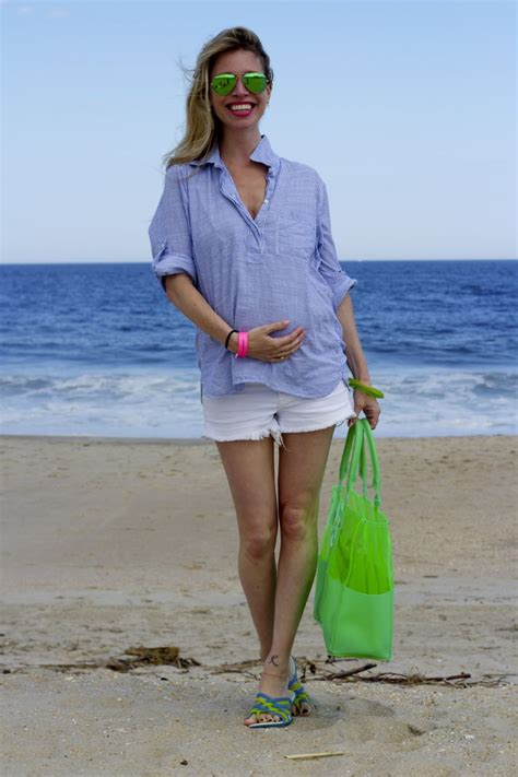 Beach Outfits 2014 | www.pixshark.com - Images Galleries ...