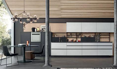 fabrica muebles de cocina cocinas modernas  medida