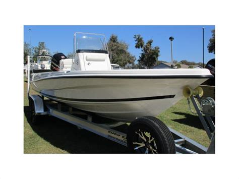 Triton Boats Ocala Fl by 2016 New Triton Bay Boat For Sale Ocala Fl Moreboats