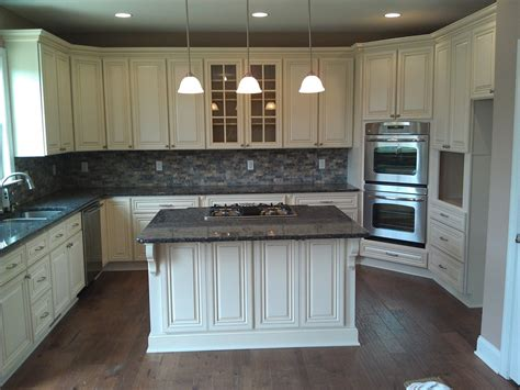 wood artistry restoration fort mill sc 29715 angie just in cabinets and interiors llc fort mill sc 29715