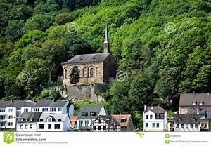 Nord Rhein Westfalen : landscape in germany nordrhein westfalen stock image image of religion nordrhein 24280943 ~ Buech-reservation.com Haus und Dekorationen