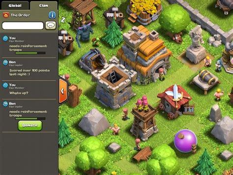 clash of clans android clash of clans android directory