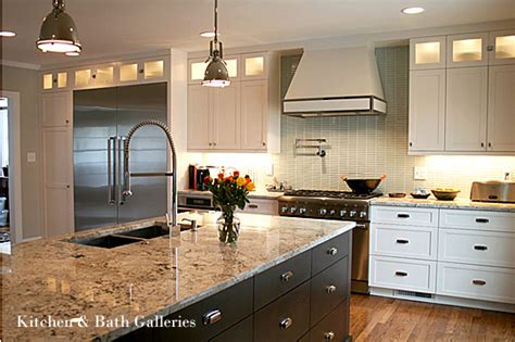 whats cookin trends  kitchen design   nc