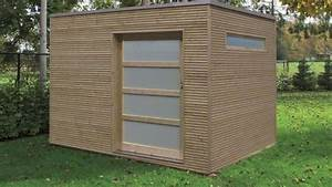 Toiture Abri De Jardin Castorama : superbe toiture pour abri de jardin concernant chalet bois ~ Farleysfitness.com Idées de Décoration