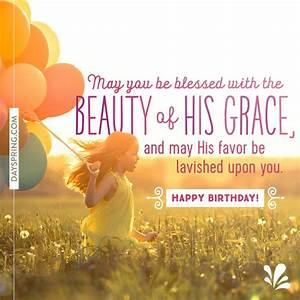 happy, birthday, quotes, , , birthday, ecards