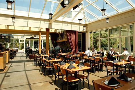 easter sunday dining at park chalet coastal garden in san francisco hoodline