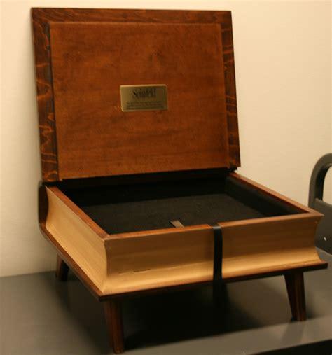 Jordans Furniture Bedroom Sets by Klaussner Coffee Table Images Klaussner Furniture Ware