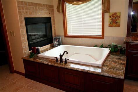 bathrooms cincinnati bathroom remodeling