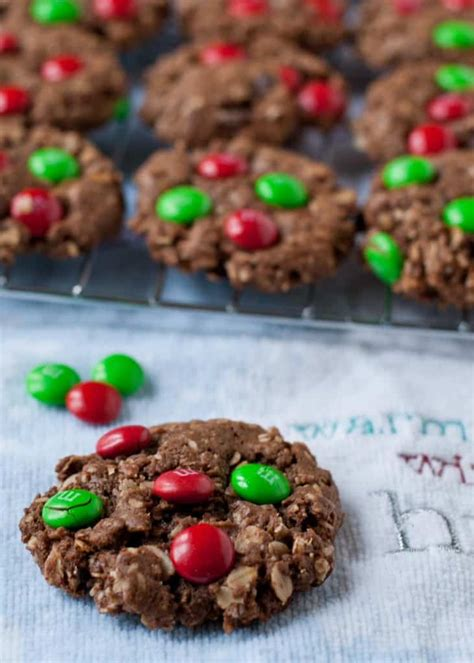 Chocolate Monster Cookies  Neighborfood. Hydatid Liver Signs. Summer Safety Signs Of Stroke. Fat Pad Signs. Zoo Signs. Infographic Concept Signs. Understand Signs. Cancer Patient Signs. Fire Protection Signs