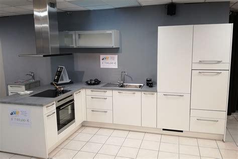 discount cuisine wittenheim cuisines moins chères wittenheim dans le haut rhin 68 en