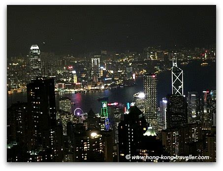 Hong Kong Junk Boat Dinner Cruise by A Harbour Cruise Ferries Sightseeing Boats