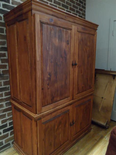 mobilier de bureau usagé meuble de bureau usage rive sud