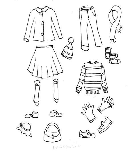 sespo e rosalba disegni da colorare disegni da colorare bambini i vestiti