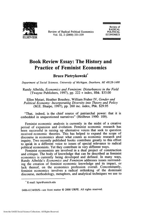 Writing a professional critique without making mistakes is quite possible; 004 Example Of Book Review Essay Sample College Paper ~ Thatsnotus