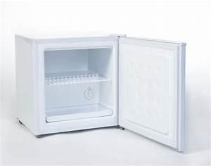 Kühlschrank Klein Mit Gefrierfach : gefrierschrank mit kleinem k hlfach haushaltsger te ~ Eleganceandgraceweddings.com Haus und Dekorationen