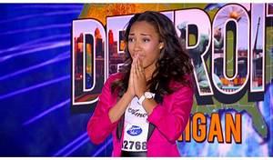 U002639american Idolu002639 Season 13 Episode 4 U002639auditions No4