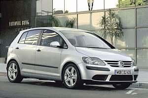 Golf Plus Kaufen : vw golf plus gebrauchtwagen und jahreswagen tuning ~ Jslefanu.com Haus und Dekorationen