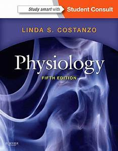 Costanzo U0026 39 S Physiology 5th Edition Pdf Free Download