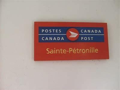 bureau de poste porte d orl饌ns bureau de poste de ste pétronille île d 39 orlèans québec canada post offices on waymarking com