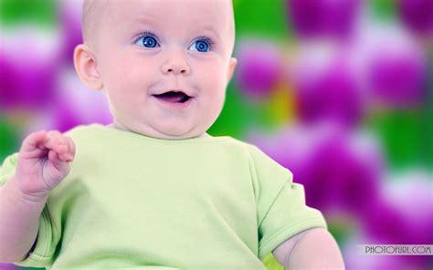 babies hd wallpapers  laptop  wallpapers