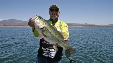 Boat Launch Yuma Az by Fishing With Johnny Johnson Roosevelt Lake Az