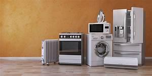Elektrogeräte Entsorgen Berlin : entsorgung elektroger te in berlin wir ~ Watch28wear.com Haus und Dekorationen