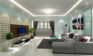 Contemporary paint colors for living room smileydotus for Living room contemporary colors