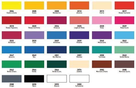 lade da tavolo prezzi deka permanent 25 ml da 40 a 92 colori per tessuto